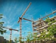 Bauindustrie zieht positive Jahresbilanz 2019