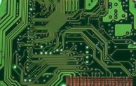 Datenspeicherung als Sicherheitslücke