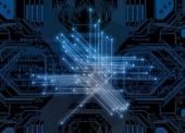 Krise der Maschinen-Identitäten