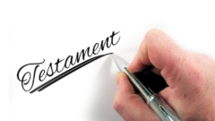 2020-02-25-Testament