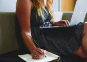 Studie – Unternehmensgründung