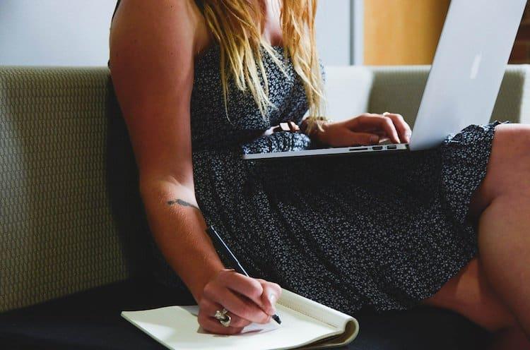Photo of Studie – Unternehmensgründung