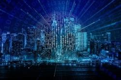 Marvin Steinberg war einer der ersten im Markt, der erkannte, dass die Blockchain-Technologie ein hohes Potenzial für die Zukunft bot.