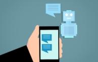 Wie Unternehmen Chatbots nutzen können