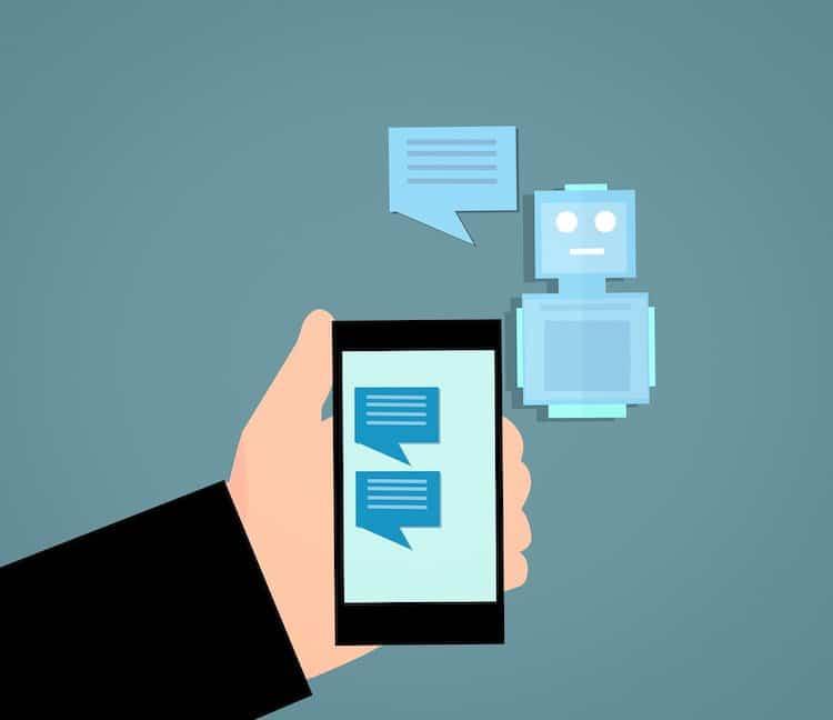2020-02-27-Chatbots