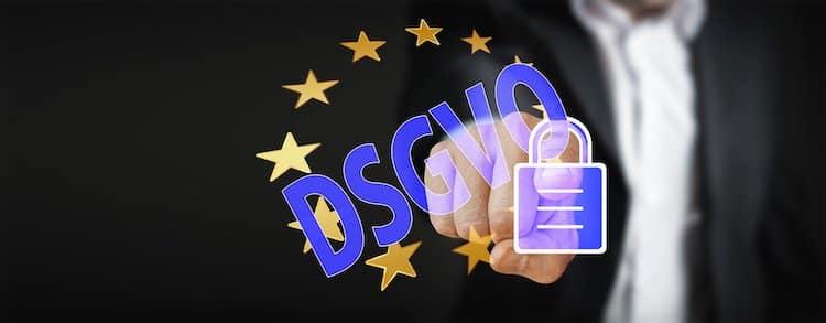 2020-02-27-DSGVO-Bußgeld