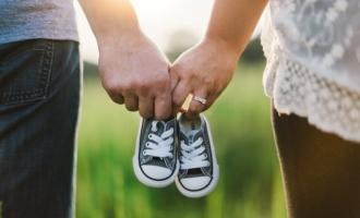 Umfrage – Die wichtigsten Themen für Eltern