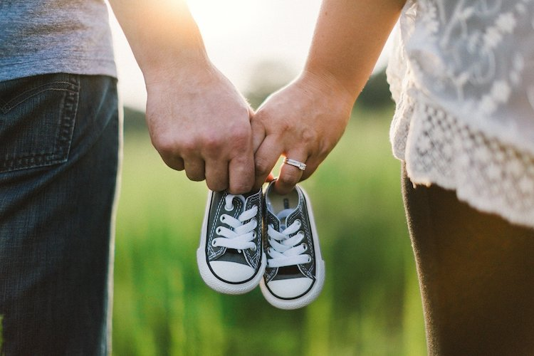 Photo of Umfrage – Die wichtigsten Themen für Eltern