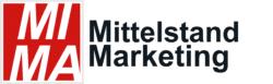 Mittelstand Marketing