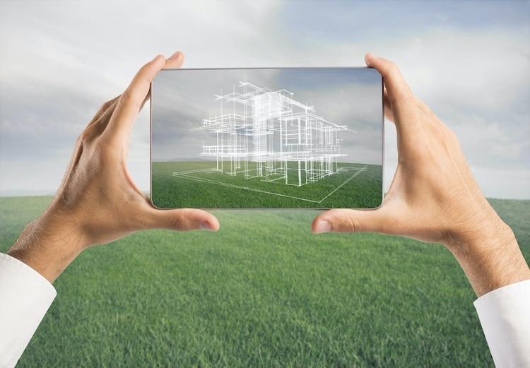 Photo of Neueste Trends im Bausektor
