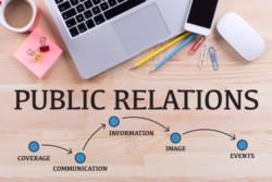 Mit der PresseBox kommen Agenturen in den Genuss einer erheblichen Unterstützung in der PR-Arbeit.