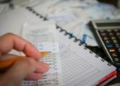 BdSt – Die Schuldenbremse muss stehen
