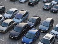 Themen der Automobilbranche 2020