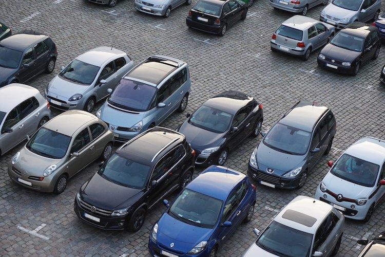 Photo of Themen der Automobilbranche 2020