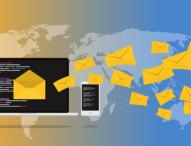 E-Mail-Verschlüsselung für den Mittelstand