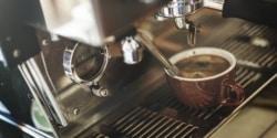 Ein Haushalt ohne Kaffeemaschine ist fast undenkbar.