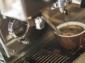 Kaffeemaschinen – auf die Qualität kommt es an