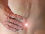 Hilfreiche Tipps gegen Rückenschmerzen – so lassen sich die Beschwerden lindern