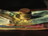 Systemrelevante Berufe – niedriges Einkommen?