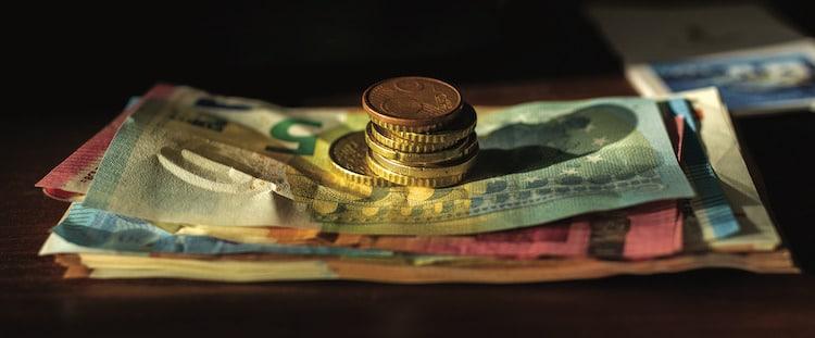 Photo of Systemrelevante Berufe – niedriges Einkommen?
