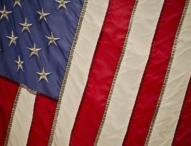 Dienstreise in die USA – Darauf sollten Mittelständler achten