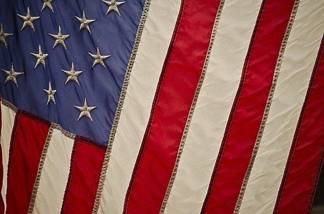 Photo of Dienstreise in die USA – Darauf sollten Mittelständler achten