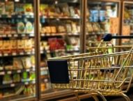 Wachstumsparadoxon im Einzelhandel