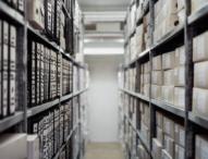 Einkauf Logistik und Supply Chain 2020