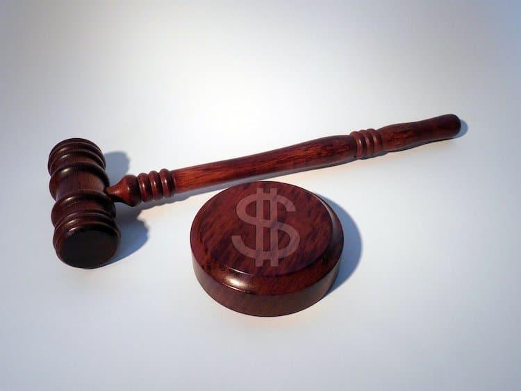 Bild von EuGH-Urteil: Widerruf bei Spezialanfertigungen