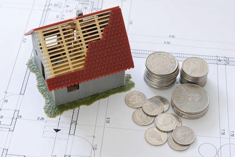 Photo of Niedrigzinspolitik der EZB ermöglicht weiterhin besonders günstige Kredite
