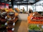 Lebensmitteleinzelhandel im Test