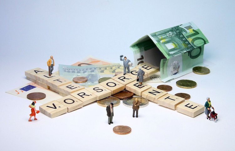 2020-03-25-Pensionsrueckstellungen