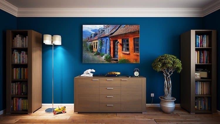 Bild von 3D Druck: Großes Potenzial für die Möbelbranche?