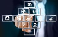 Digitalisierung im Mittelstand: Wie geht es weiter?