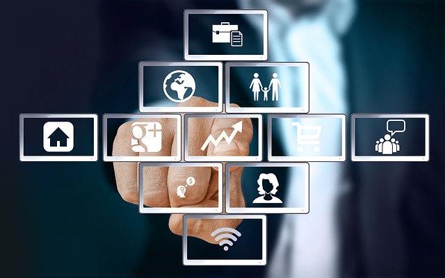 Photo of Digitalisierung im Mittelstand: Wie geht es weiter?