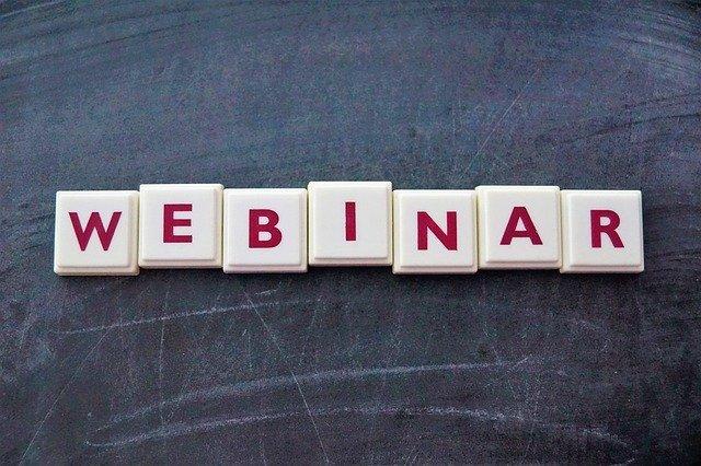 Photo of Online Kurse für mehr Fachwissen