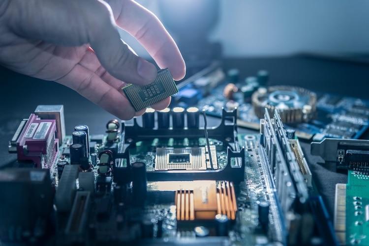 Photo of Computer ist langsam: Was kann ich tun?