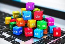 Photo of Die richtige Domain finden