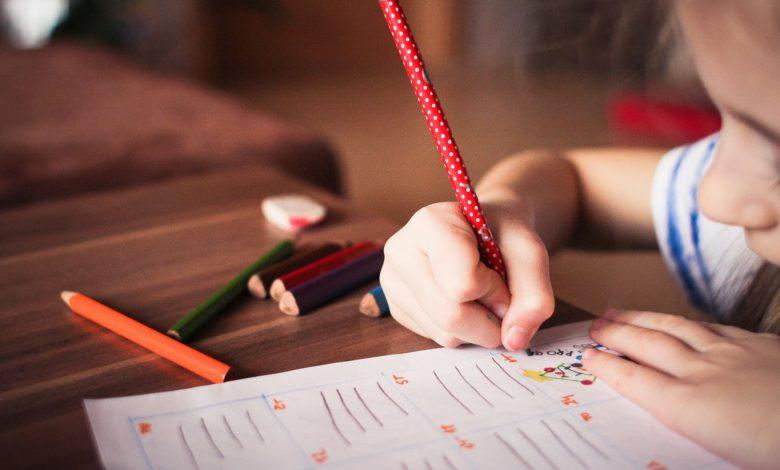 2020-04-16-Homeschooling