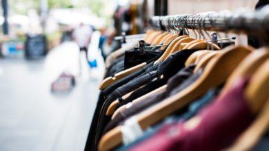Bild von TransFair eV fordert nachhaltige Mode