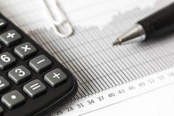 Jeder Existenzgründer geht ein großes Wagnis ein. Eine Gewerbeversicherung sollte abgeschlossen werden.