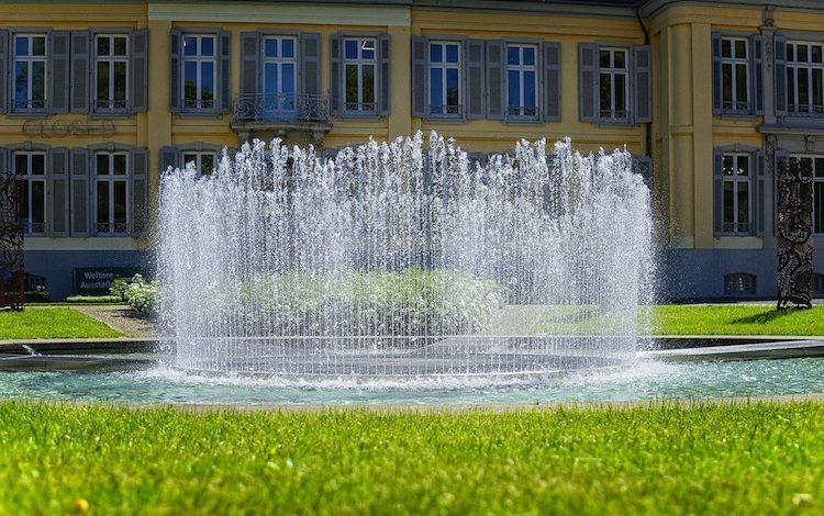 2020-04-21-Springbrunnen