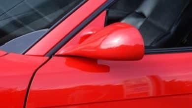 Photo of Pkw-Verkauf – Tipps zu Vorgehen, Kfz-Versicherung und Abmeldung