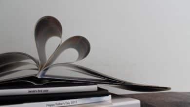 Photo of Fünf Gestaltungstipps für das eigene Fotobuch