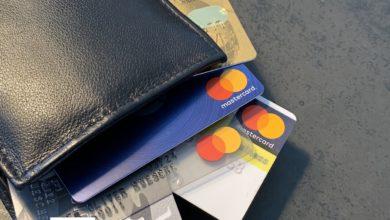 Photo of Kontaktloses Bezahlen: Girocard und Kreditkarten nun bis 50 EUR ohne PIN