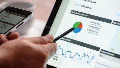 Photo of Warum Unternehmen nicht nur dem organischen Ranking vertrauen sollten