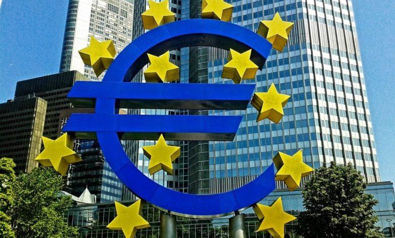 2020-05-04-EZB