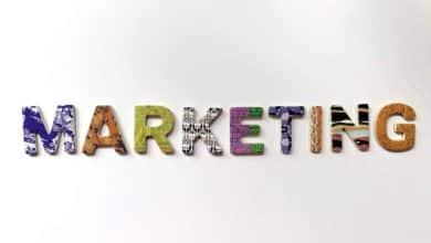 Bild von 5 Tipps für gutes Marketing 2020