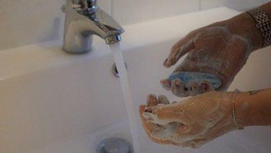 Photo of Hygieneschutzwände: Ansteckungsrisiko in Büro und Einzelhandel mindern