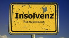 2020-05-12-Insolvenz